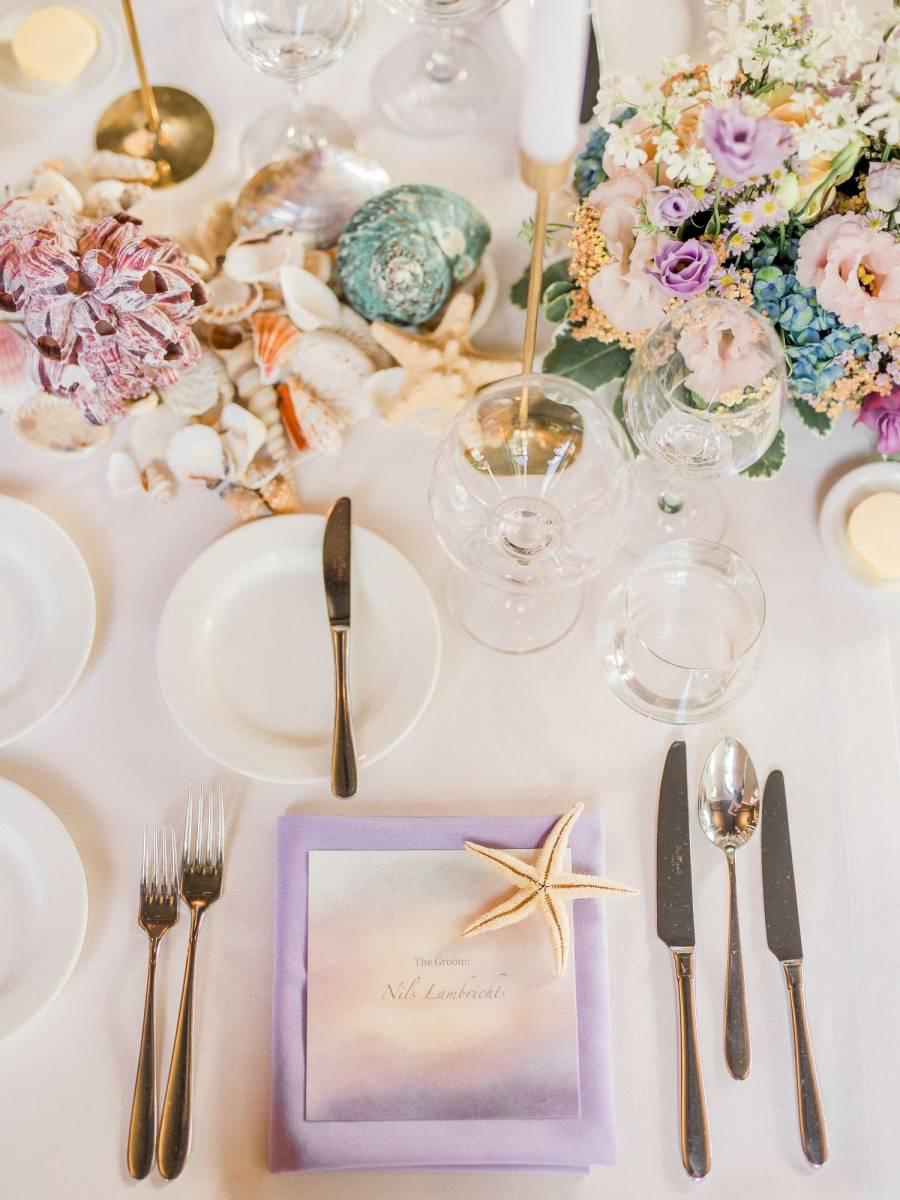 Alle Gebeure - wedding planner - fotograaf Elisabeth Van Lent - House of Weddings (18)