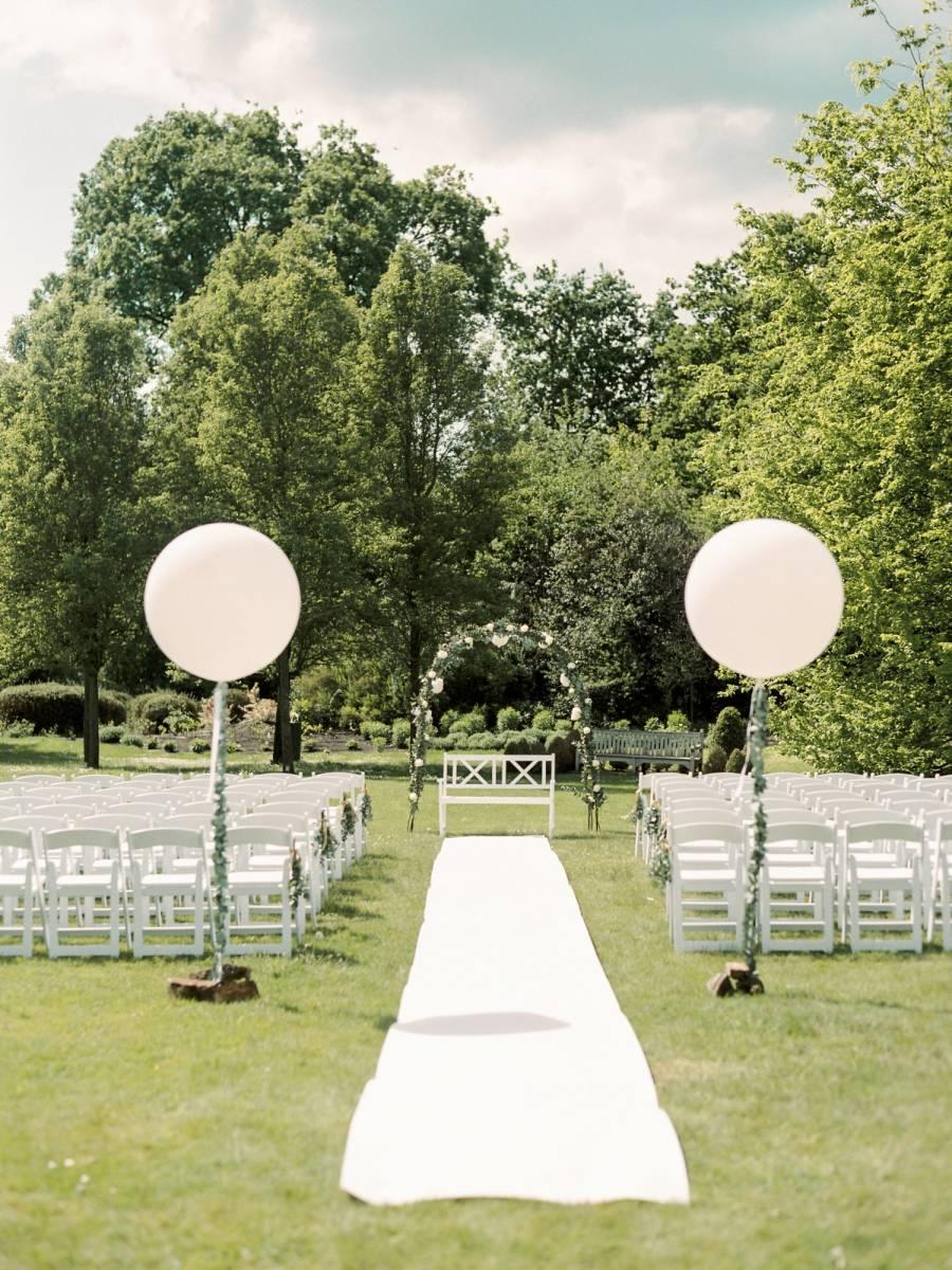 Alle Gebeure - wedding planner - fotograaf Elisabeth Van Lent - House of Weddings (19)