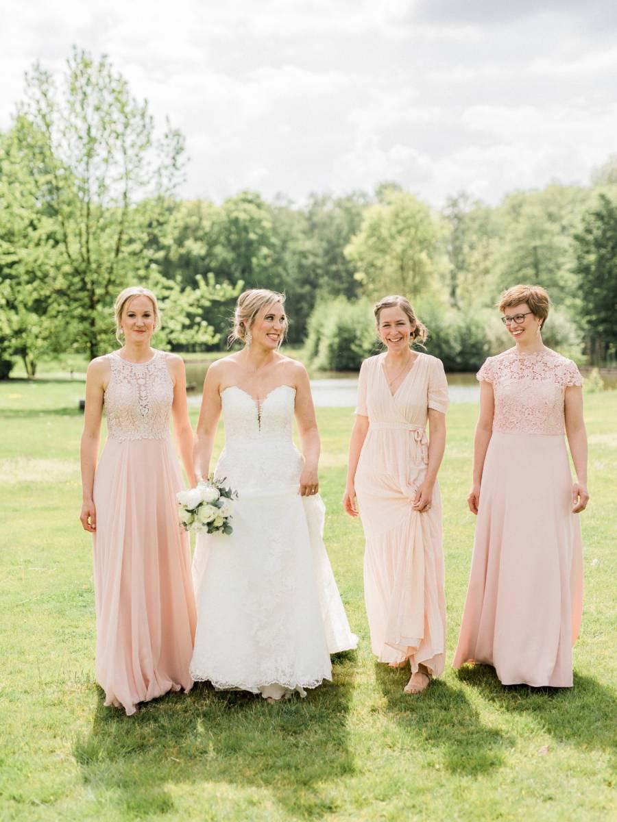 Alle Gebeure - wedding planner - fotograaf Elisabeth Van Lent - House of Weddings (2)