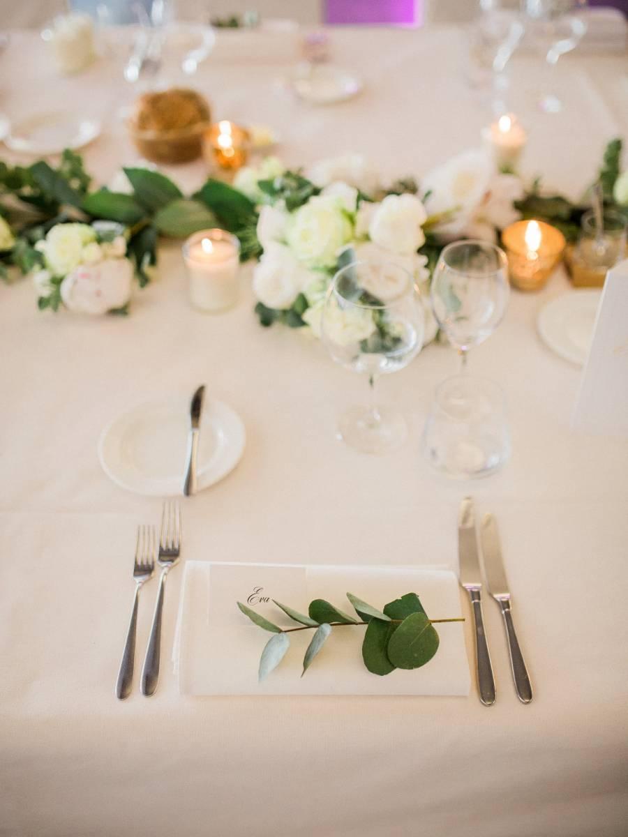 Alle Gebeure - wedding planner - fotograaf Elisabeth Van Lent - House of Weddings (3)