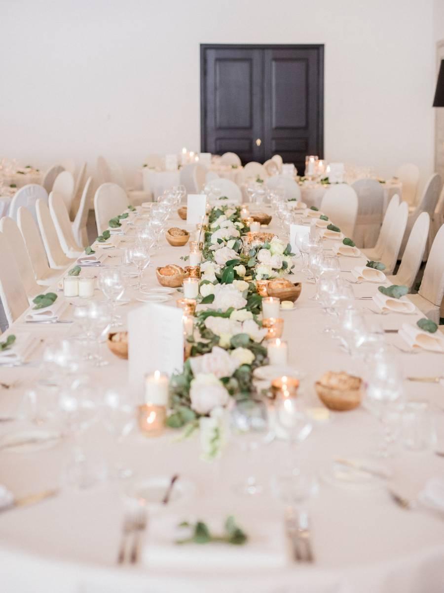 Alle Gebeure - wedding planner - fotograaf Elisabeth Van Lent - House of Weddings (4)