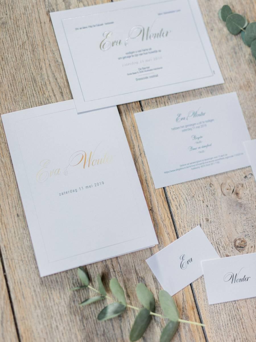 Alle Gebeure - wedding planner - fotograaf Elisabeth Van Lent - House of Weddings (5)