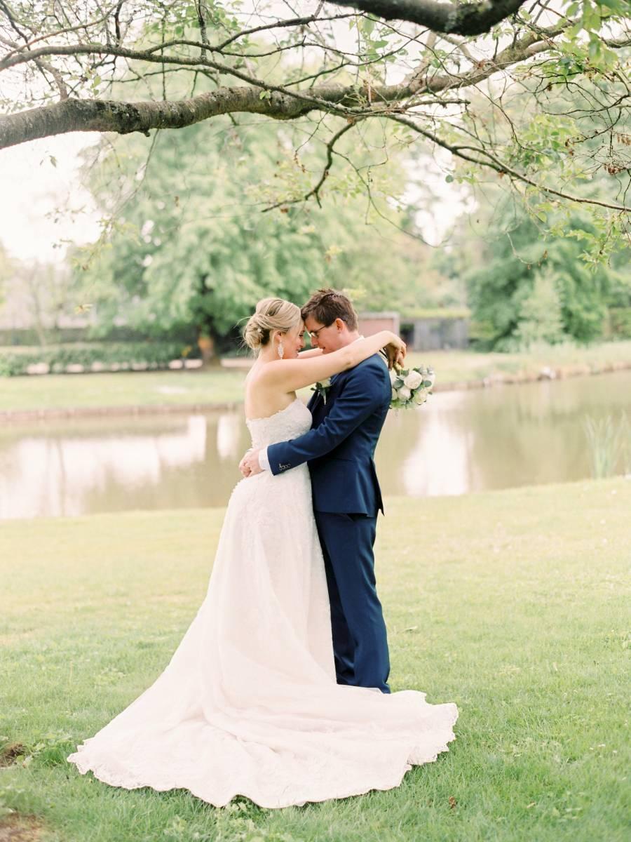 Alle Gebeure - wedding planner - fotograaf Elisabeth Van Lent - House of Weddings (6)