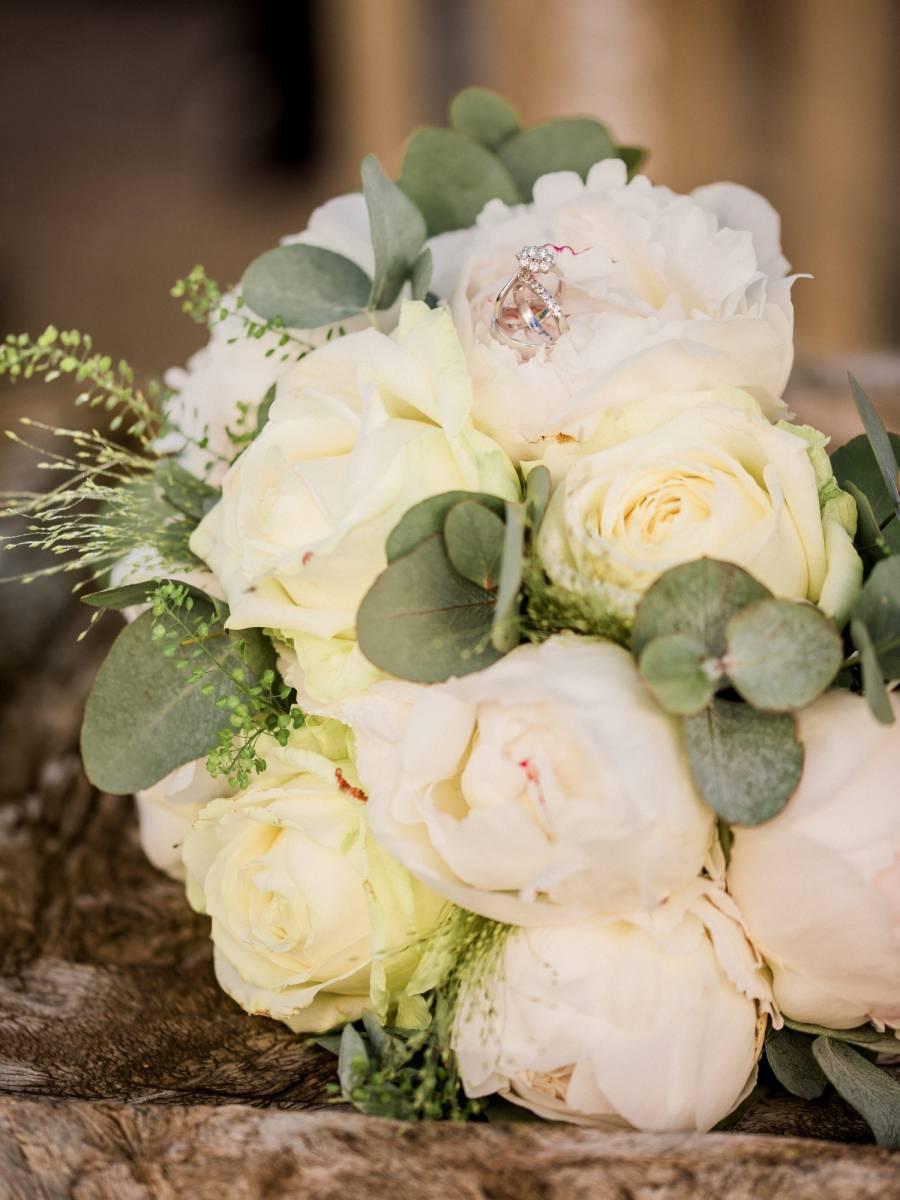 Alle Gebeure - wedding planner - fotograaf Elisabeth Van Lent - House of Weddings (7)
