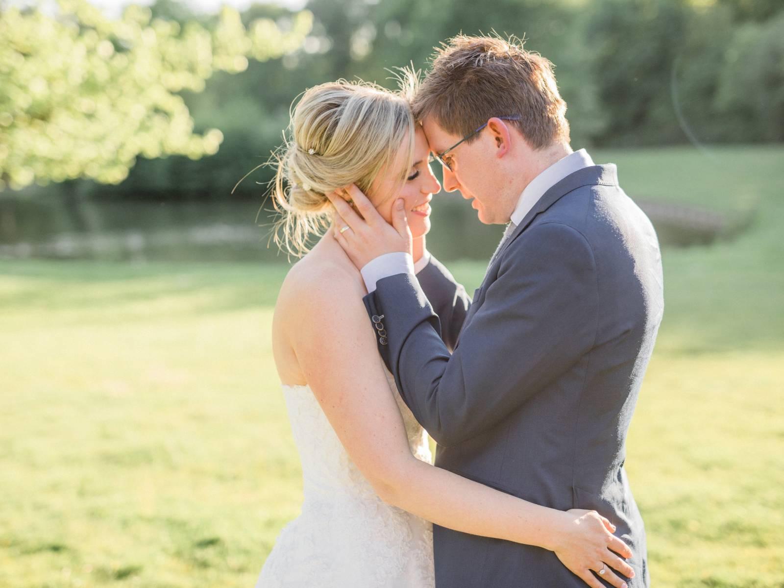 Alle Gebeure - wedding planner - fotograaf Elisabeth Van Lent - House of Weddings (8)