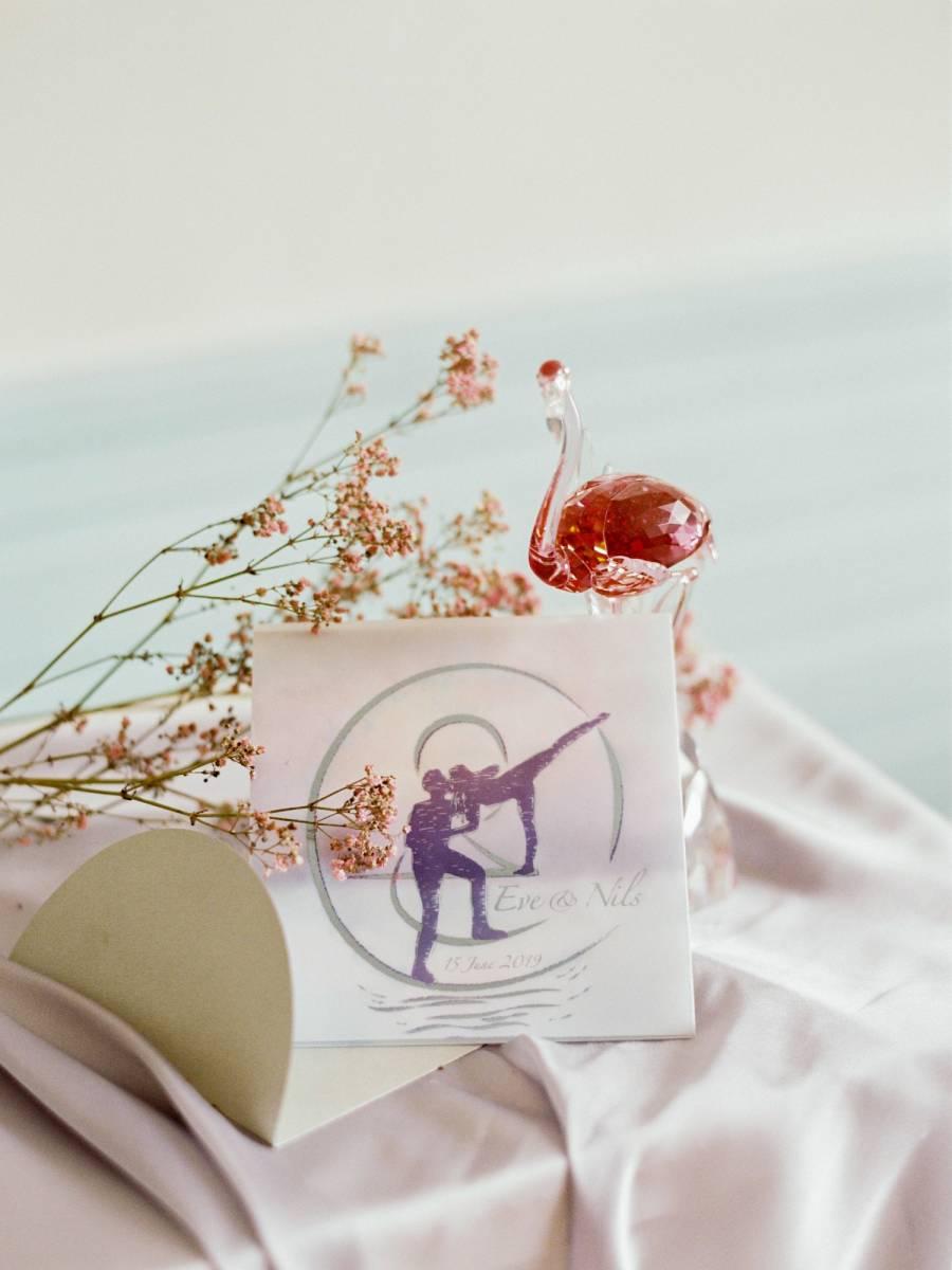 Alle Gebeure - wedding planner - fotograaf Elisabeth Van Lent - House of Weddings (9)