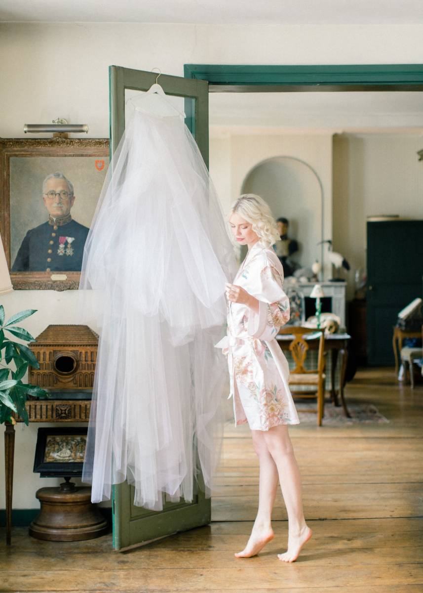 Alle Gebeure - wedding planner - fotograaf Olivia Poncelet- House of Weddings (1)