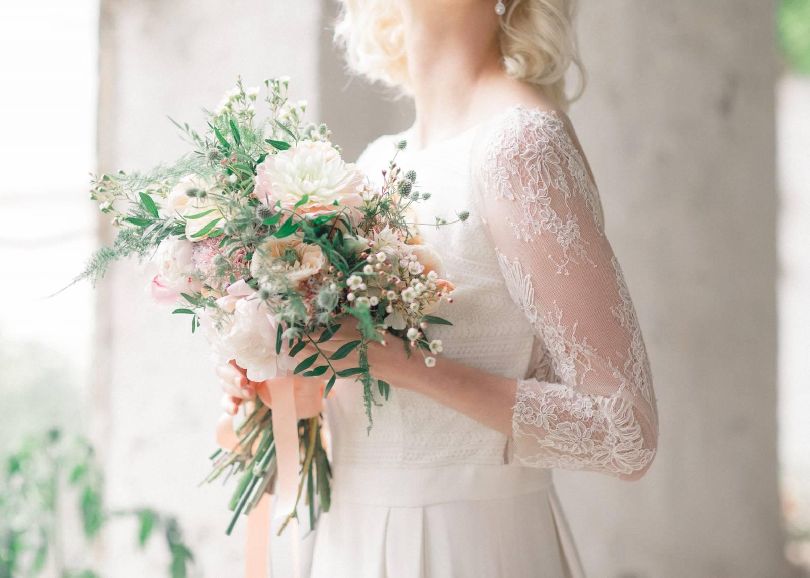 Alle Gebeure - wedding planner - fotograaf Olivia Poncelet- House of Weddings (10)