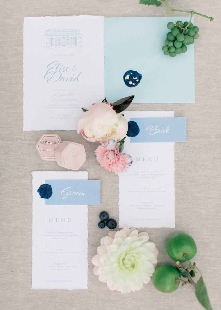Alle Gebeure - wedding planner - fotograaf Olivia Poncelet- House of Weddings (11)