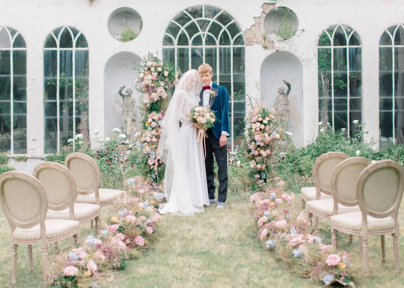 Alle Gebeure - wedding planner - fotograaf Olivia Poncelet- House of Weddings (3)
