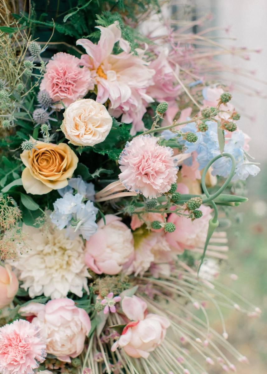 Alle Gebeure - wedding planner - fotograaf Olivia Poncelet- House of Weddings (4)