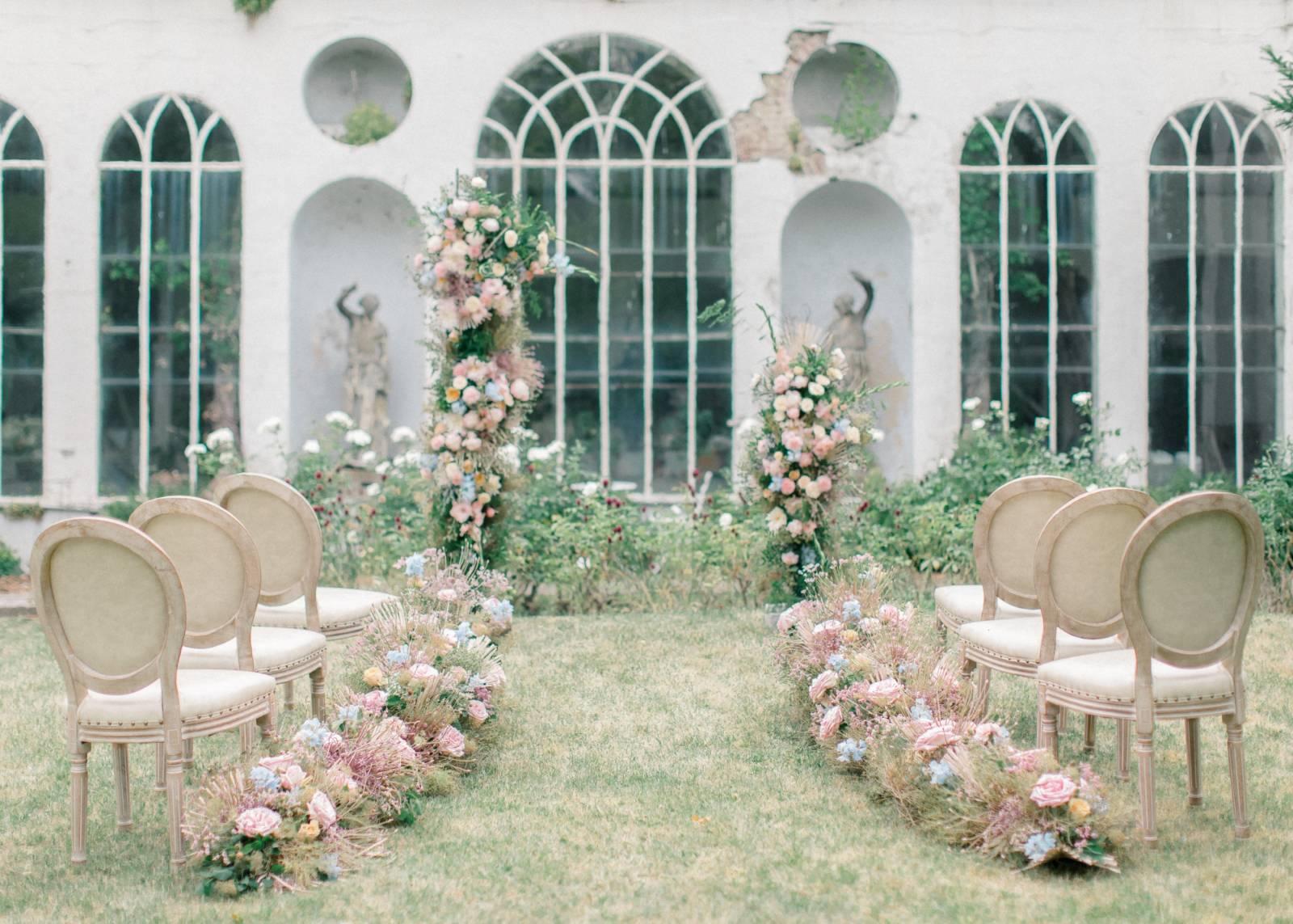 Alle Gebeure - wedding planner - fotograaf Olivia Poncelet- House of Weddings (5)