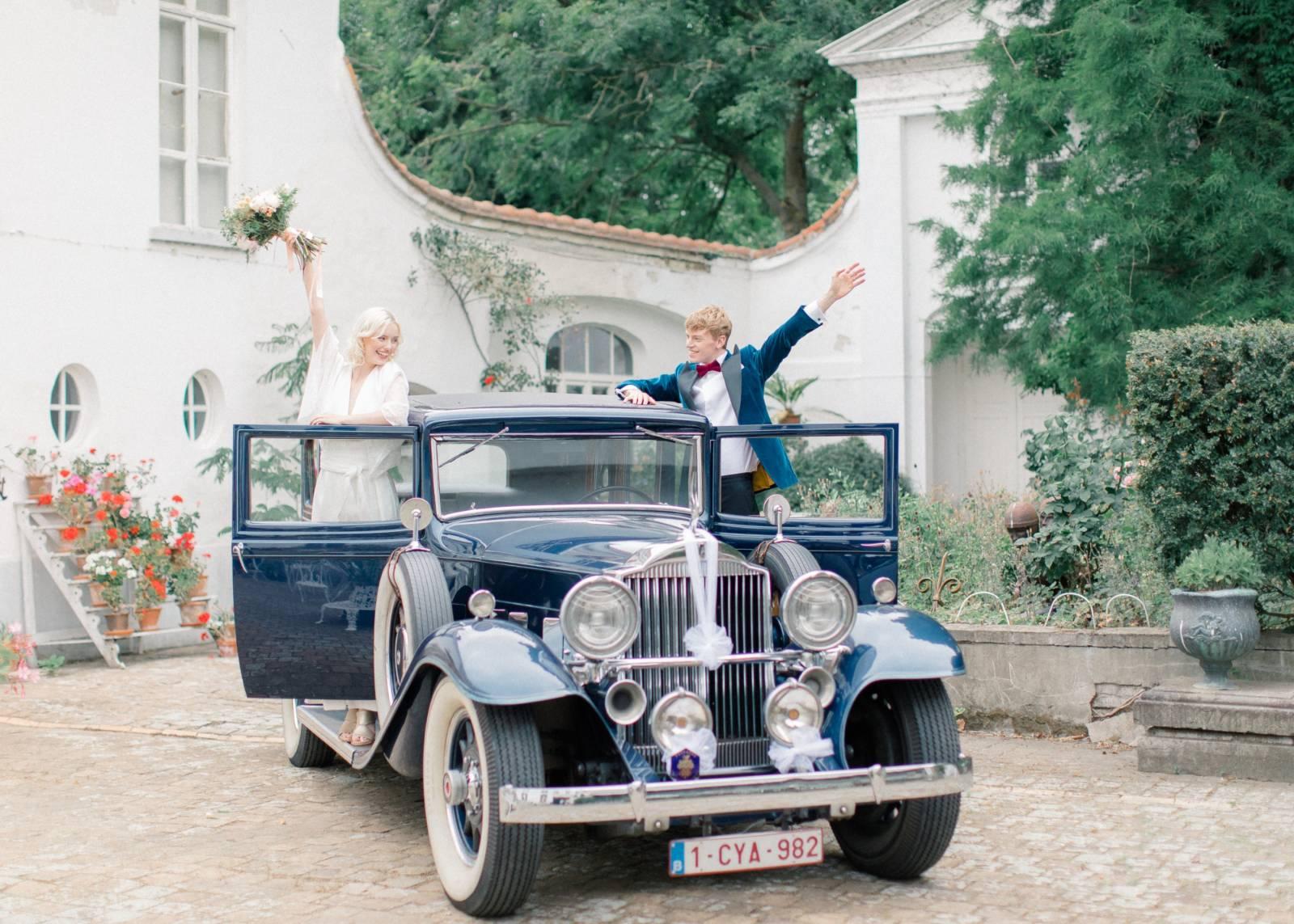 Alle Gebeure - wedding planner - fotograaf Olivia Poncelet- House of Weddings (6)