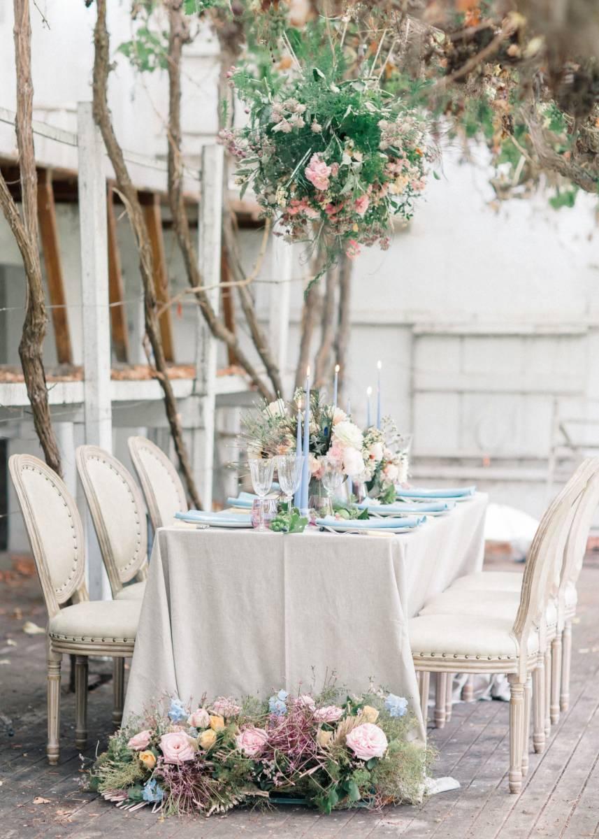 Alle Gebeure - wedding planner - fotograaf Olivia Poncelet- House of Weddings (7)