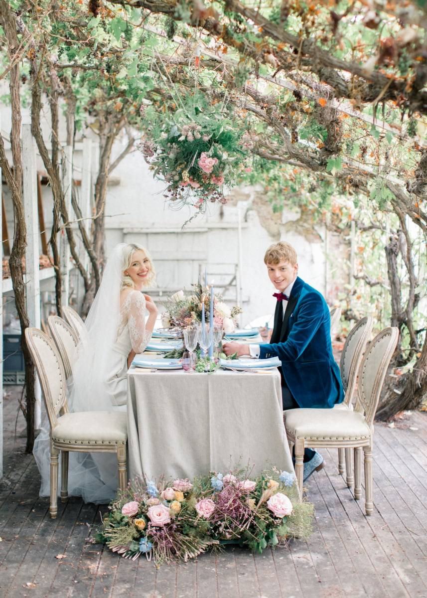 Alle Gebeure - wedding planner - fotograaf Olivia Poncelet- House of Weddings (8)