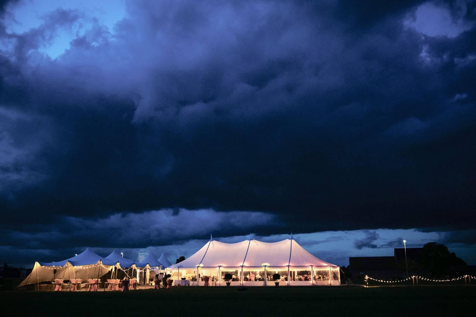 Altiro Tenten - Wedding Tent - Feesttent - Huwelijk trouw bruiloft - House of Weddings - 26