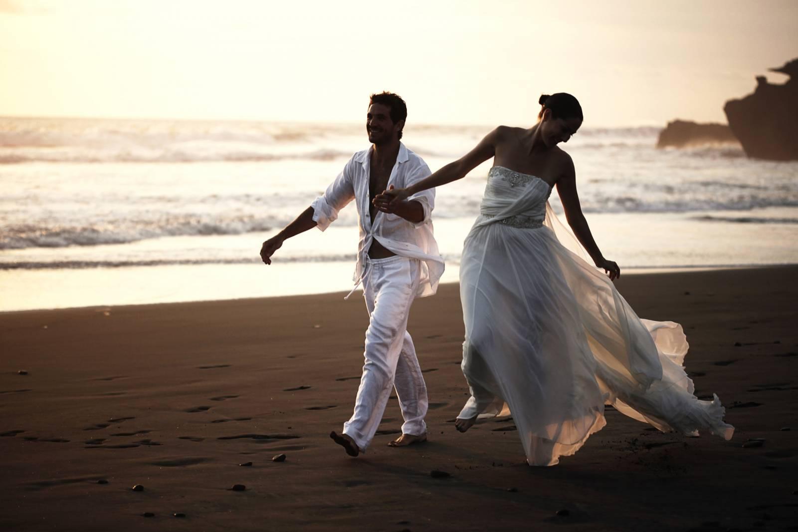 Amazing Destinations - House of Weddings-09