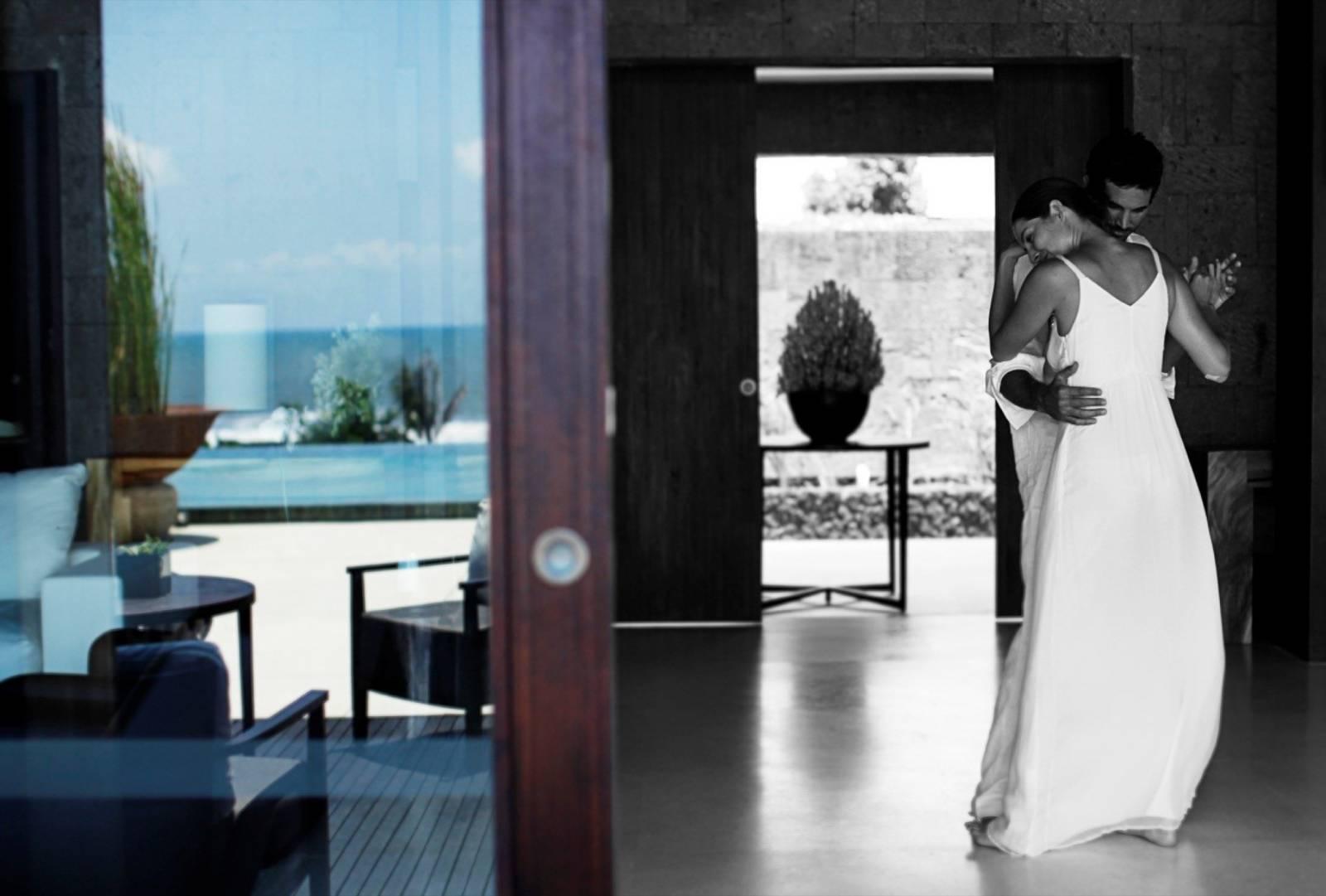 Amazing Destinations - House of Weddings-15