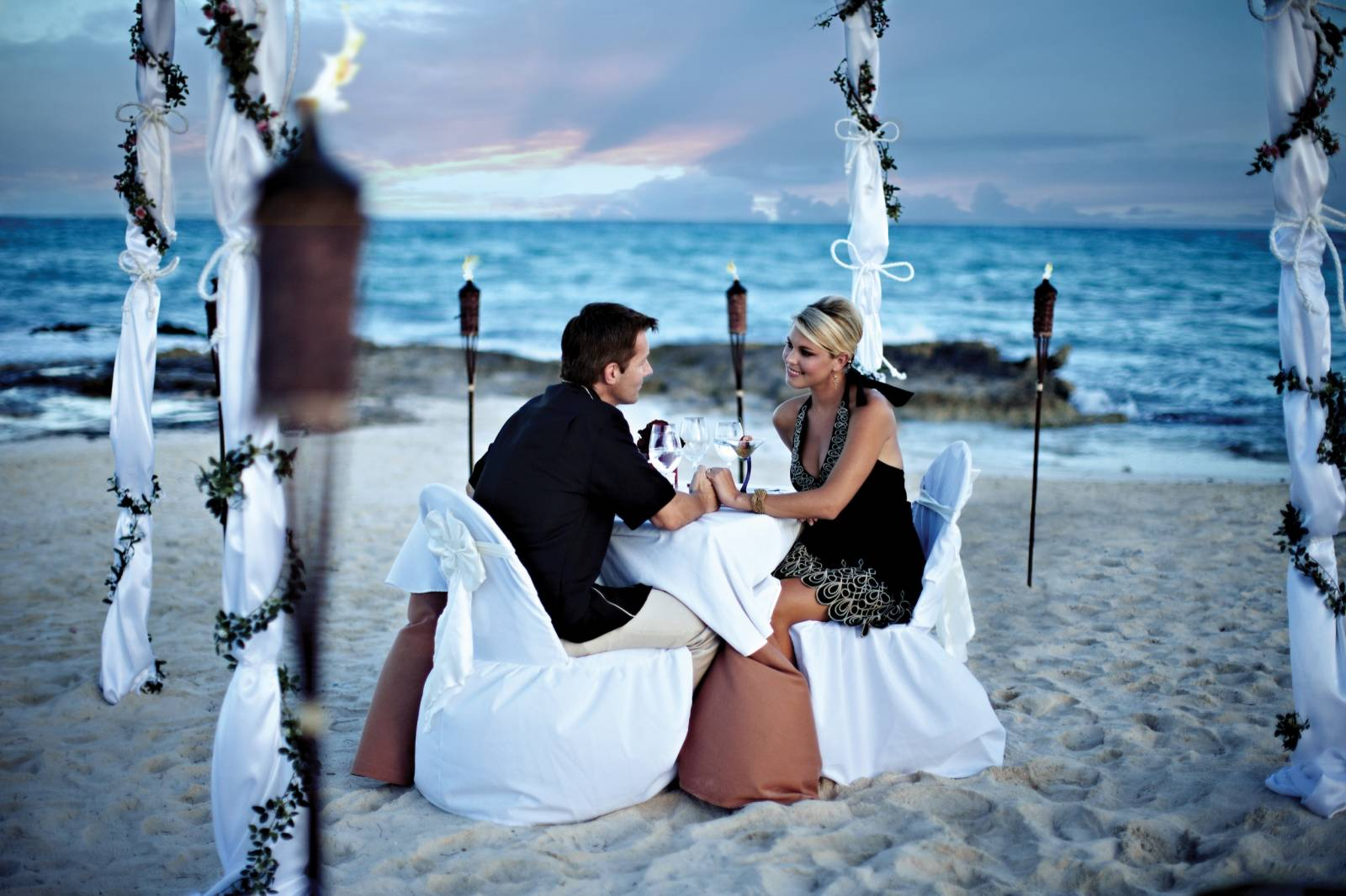 Amazing Destinations - House of Weddings-18