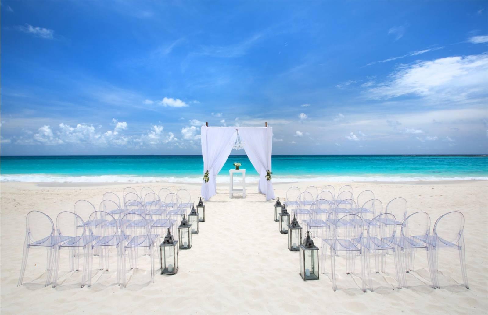 Amazing Destinations - House of Weddings-28
