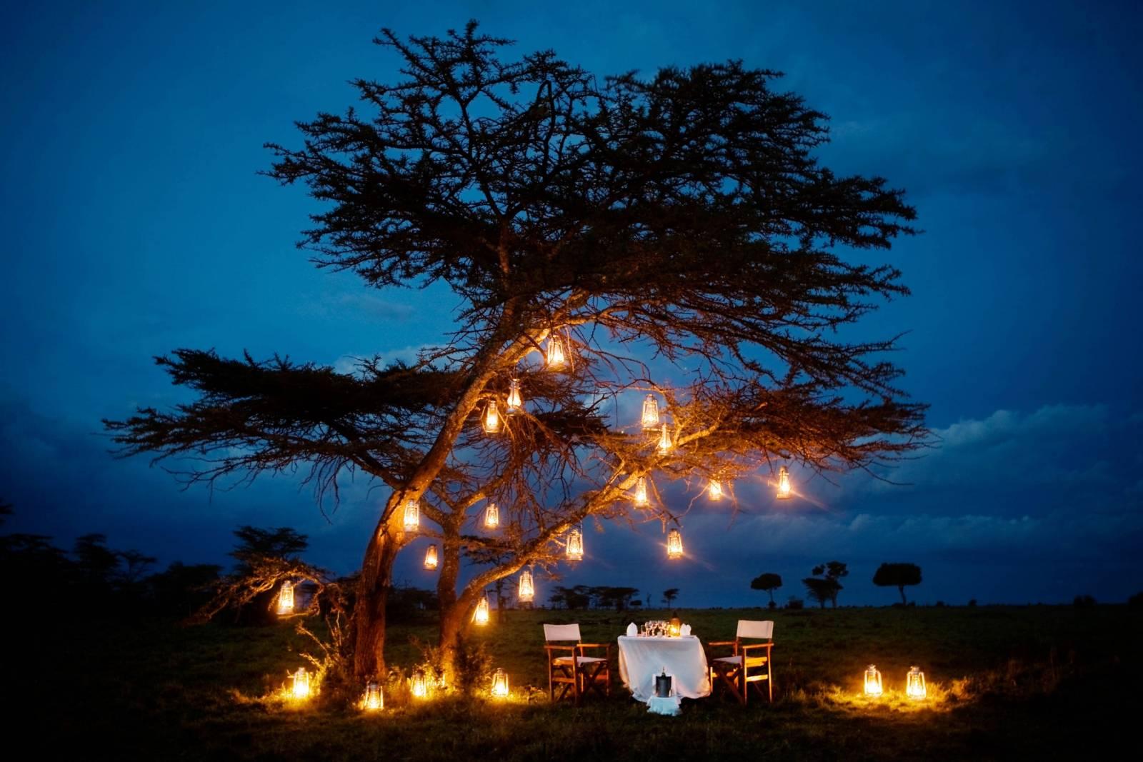 Amazing Destinations - Huwelijksreis - Honeymoon - House of Weddings - 1