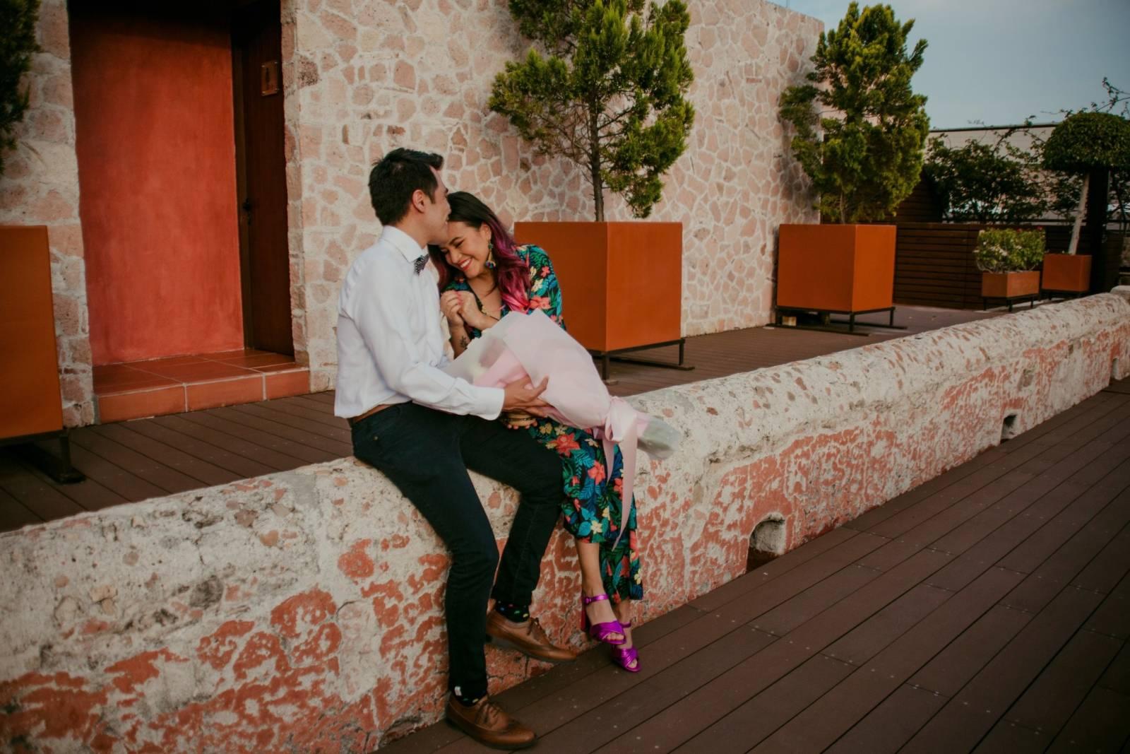 Amazing Destinations - Huwelijksreis - Honeymoon - House of Weddings - 12