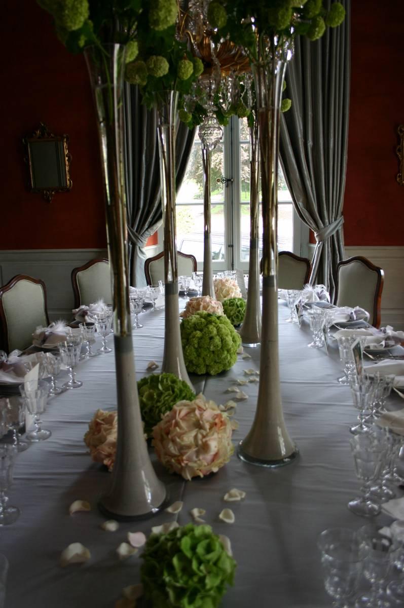 Ann Wieme - House of Weddings-01