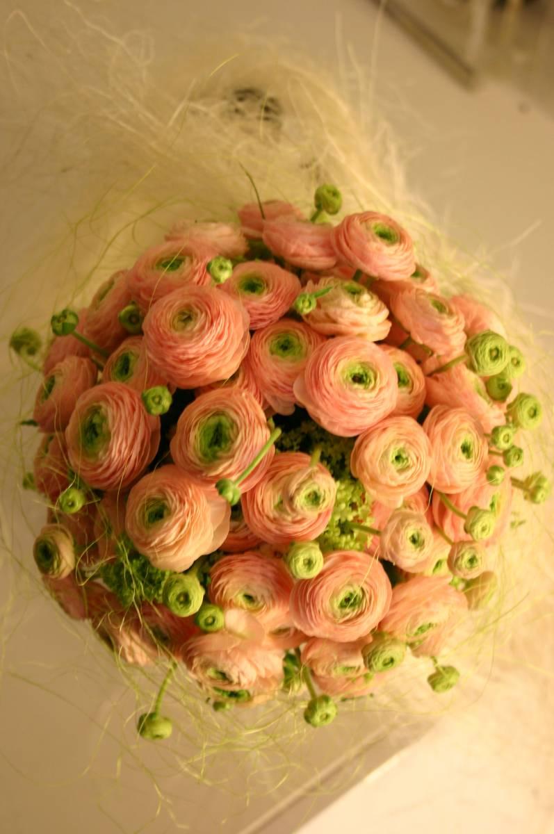 Ann Wieme - House of Weddings-04