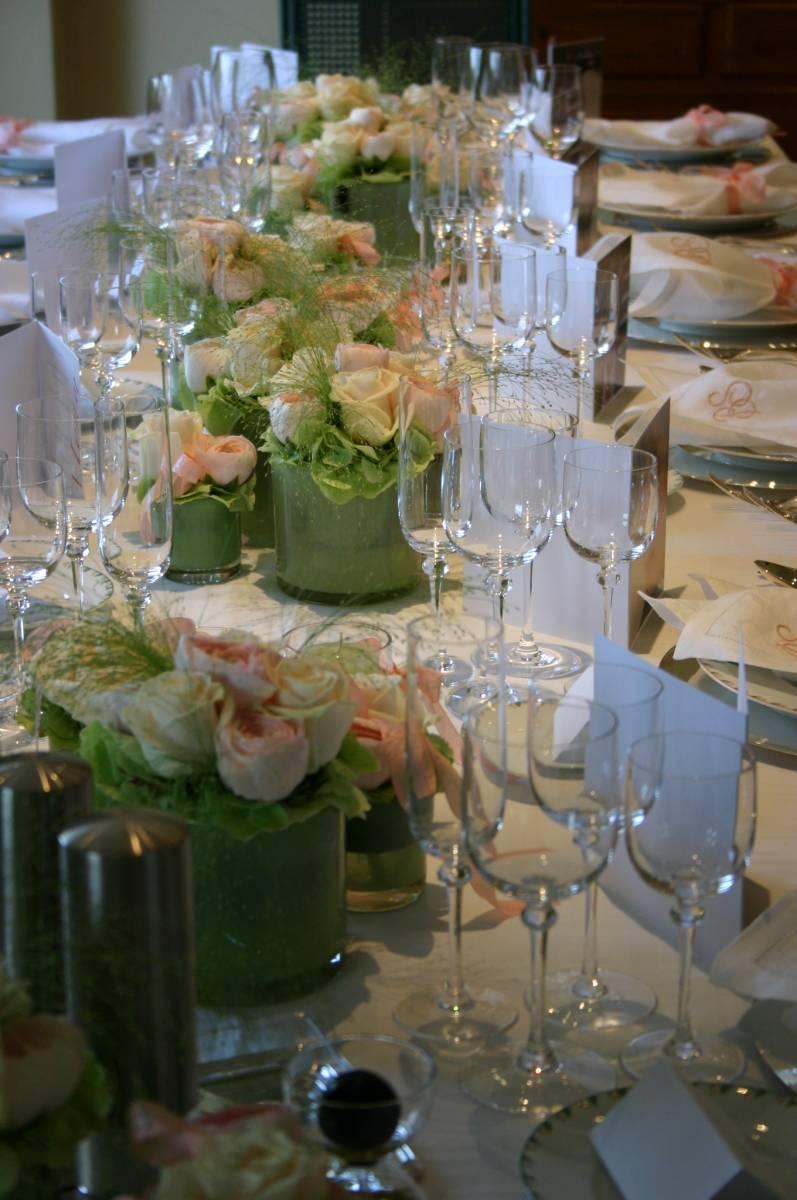 Ann Wieme - House of Weddings-05