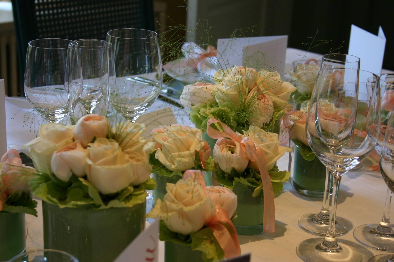 Ann Wieme - House of Weddings-07
