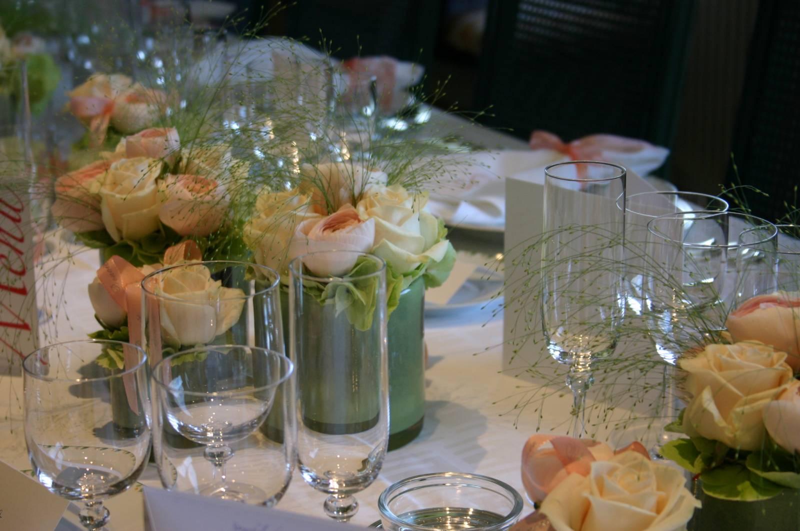 Ann Wieme - House of Weddings-08