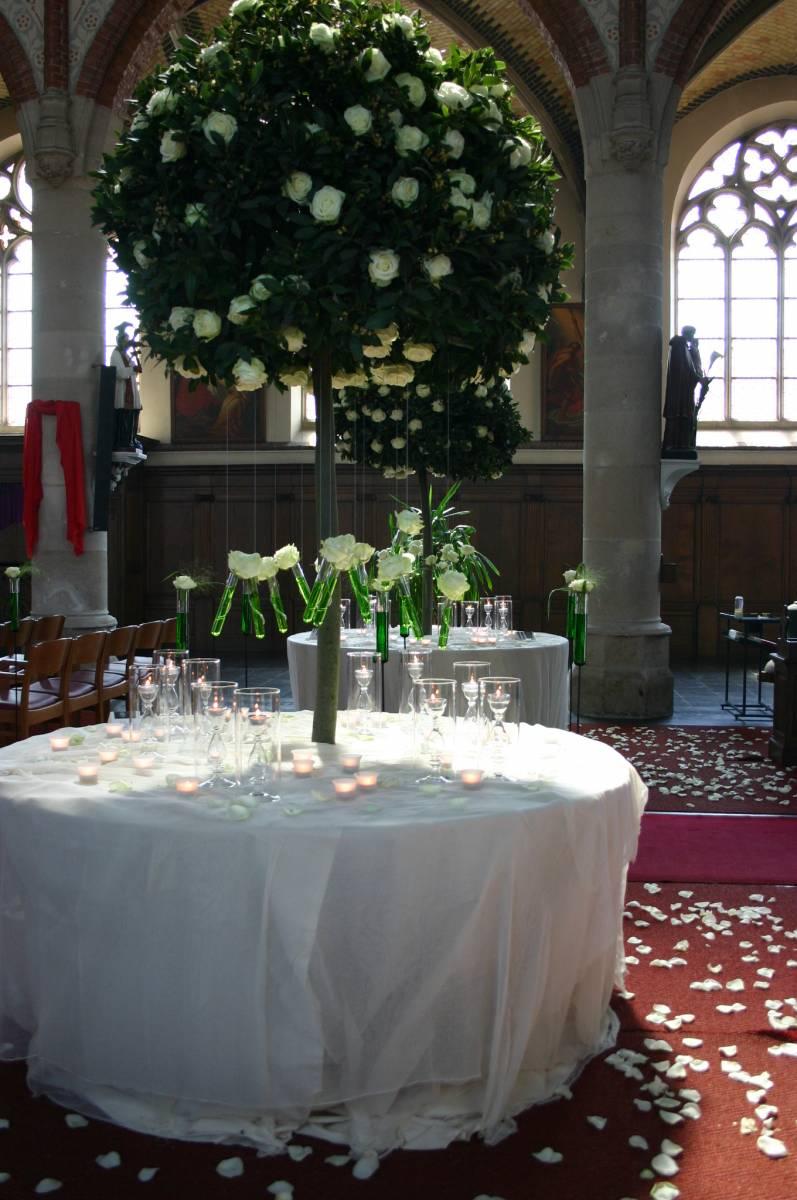 Ann Wieme - House of Weddings-09