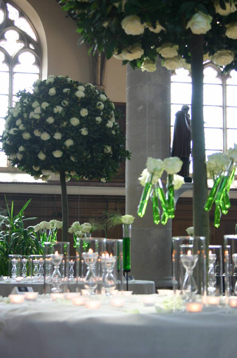 Ann Wieme - House of Weddings-10
