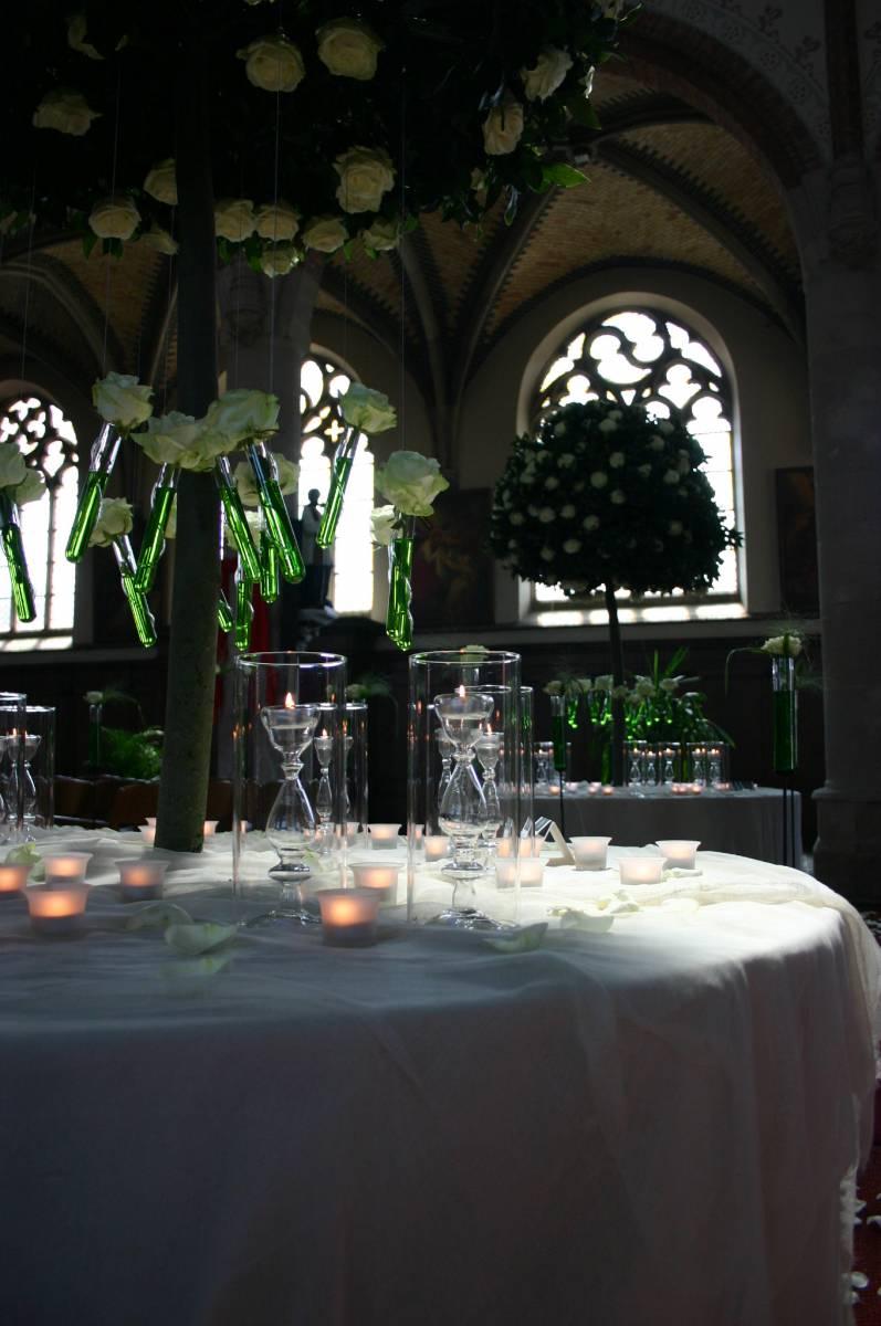 Ann Wieme - House of Weddings-11
