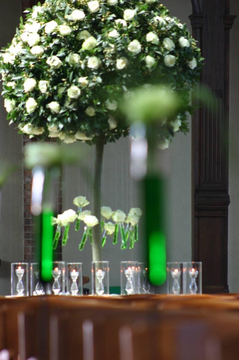 Ann Wieme - House of Weddings-12
