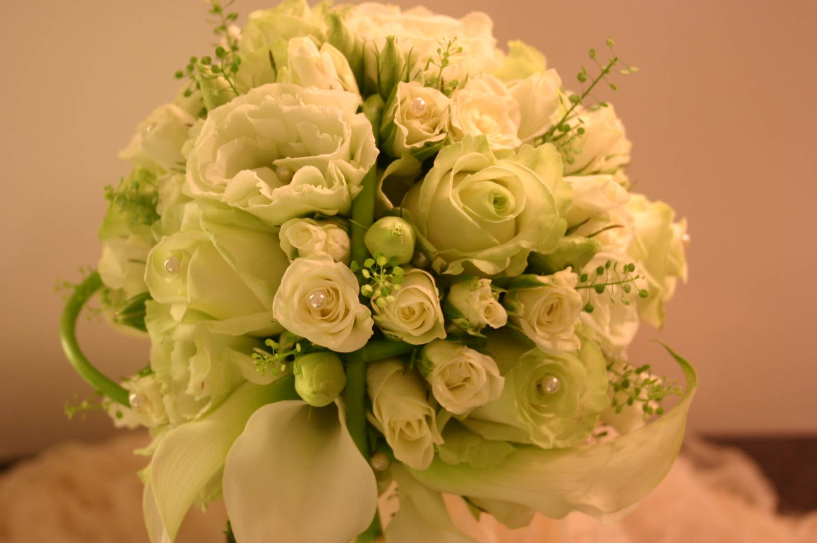 Ann Wieme - House of Weddings-13