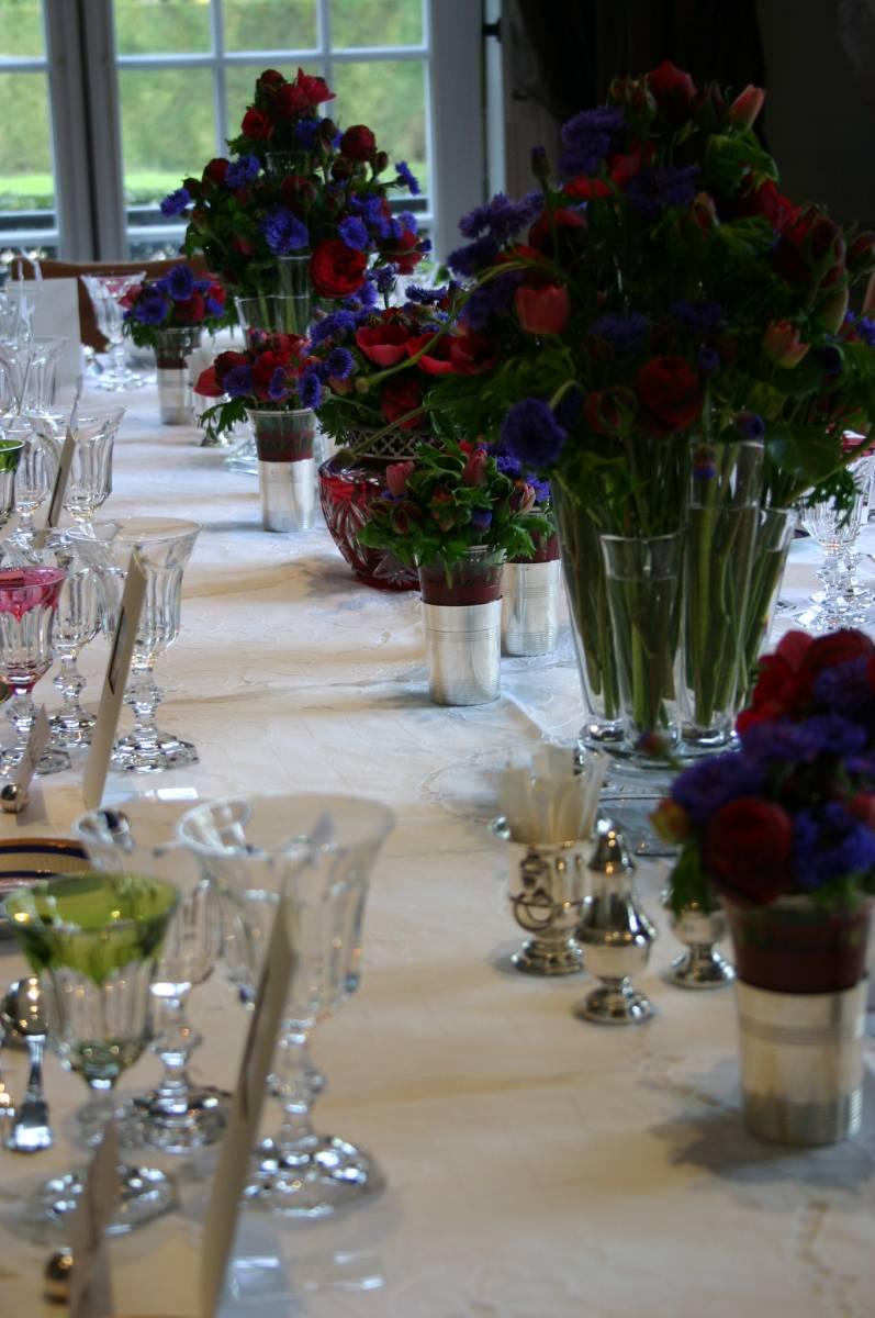 Ann Wieme - House of Weddings-14