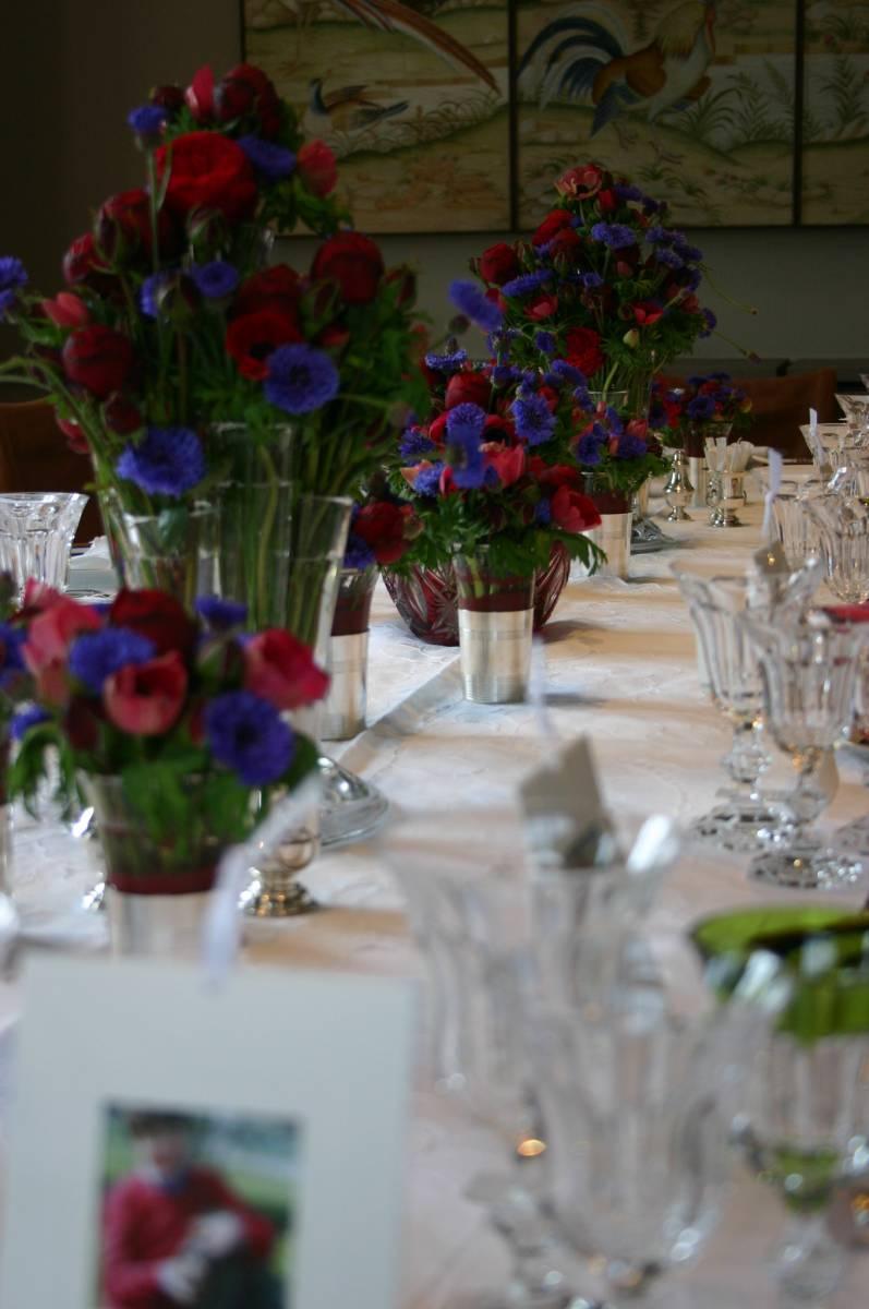 Ann Wieme - House of Weddings-15