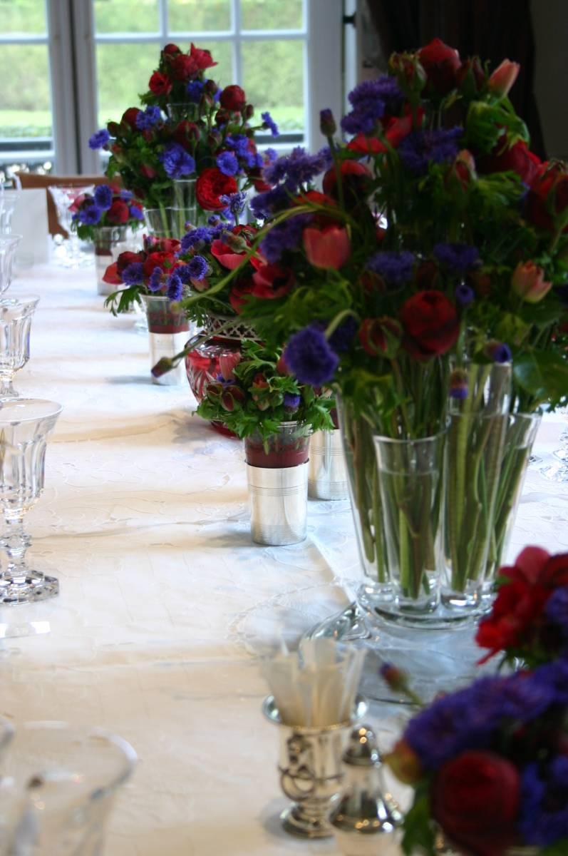 Ann Wieme - House of Weddings-16