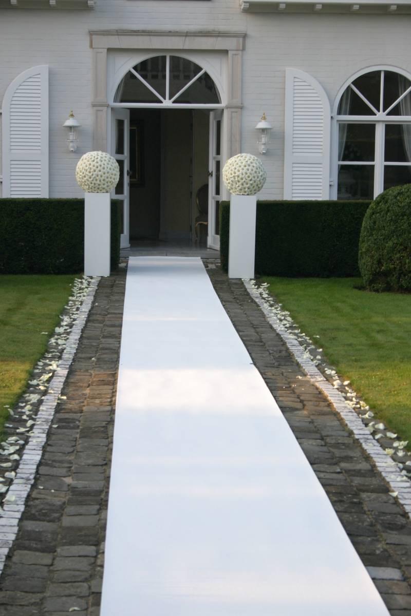 Ann Wieme - House of Weddings-17