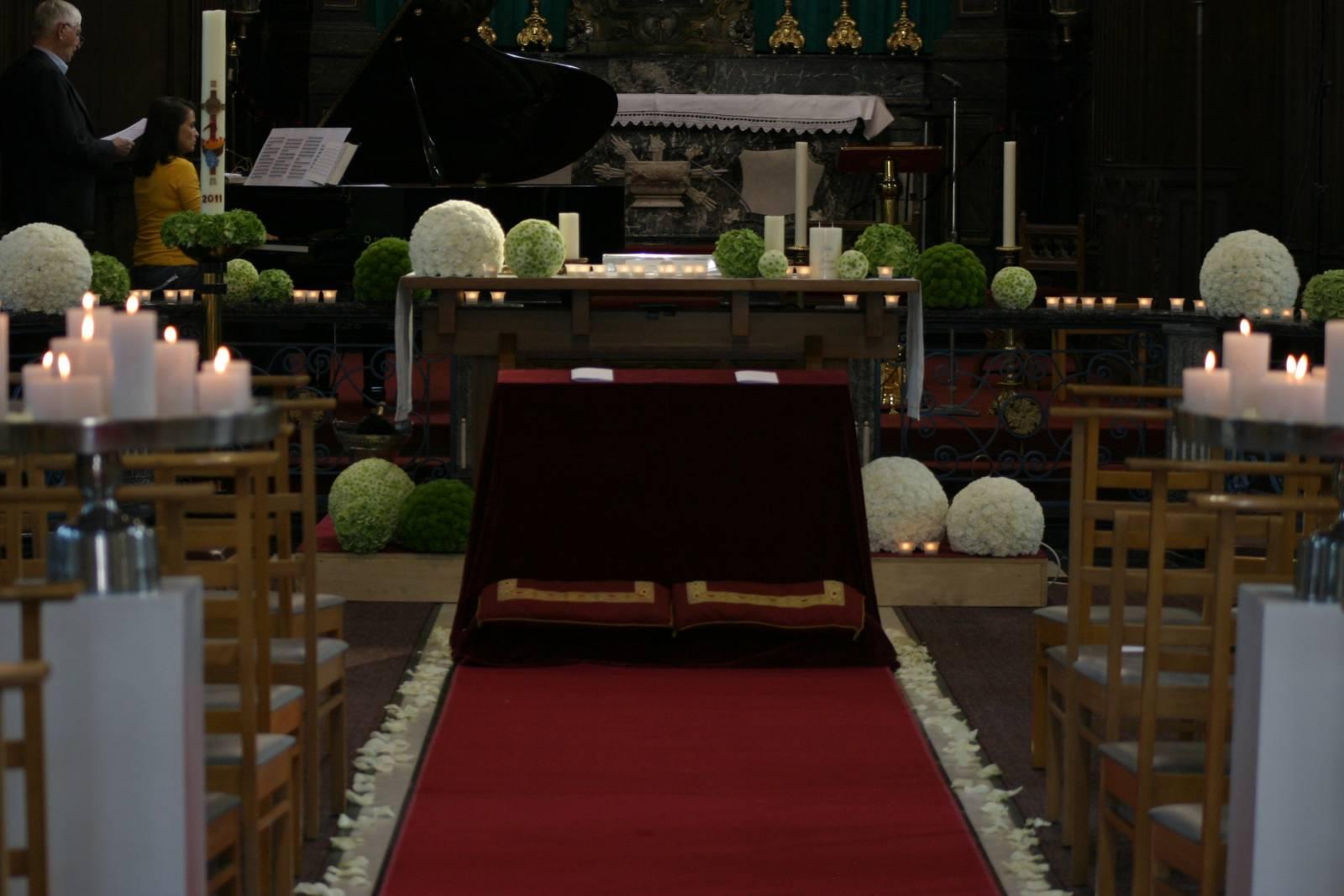 Ann Wieme - House of Weddings-21