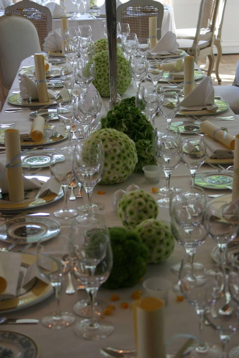 Ann Wieme - House of Weddings-22