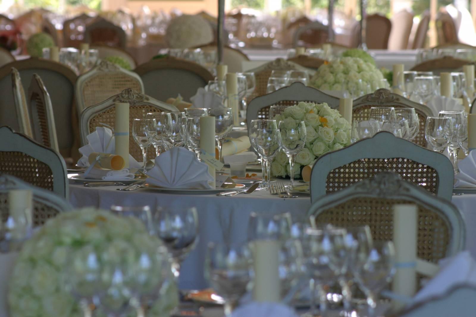 Ann Wieme - House of Weddings-23