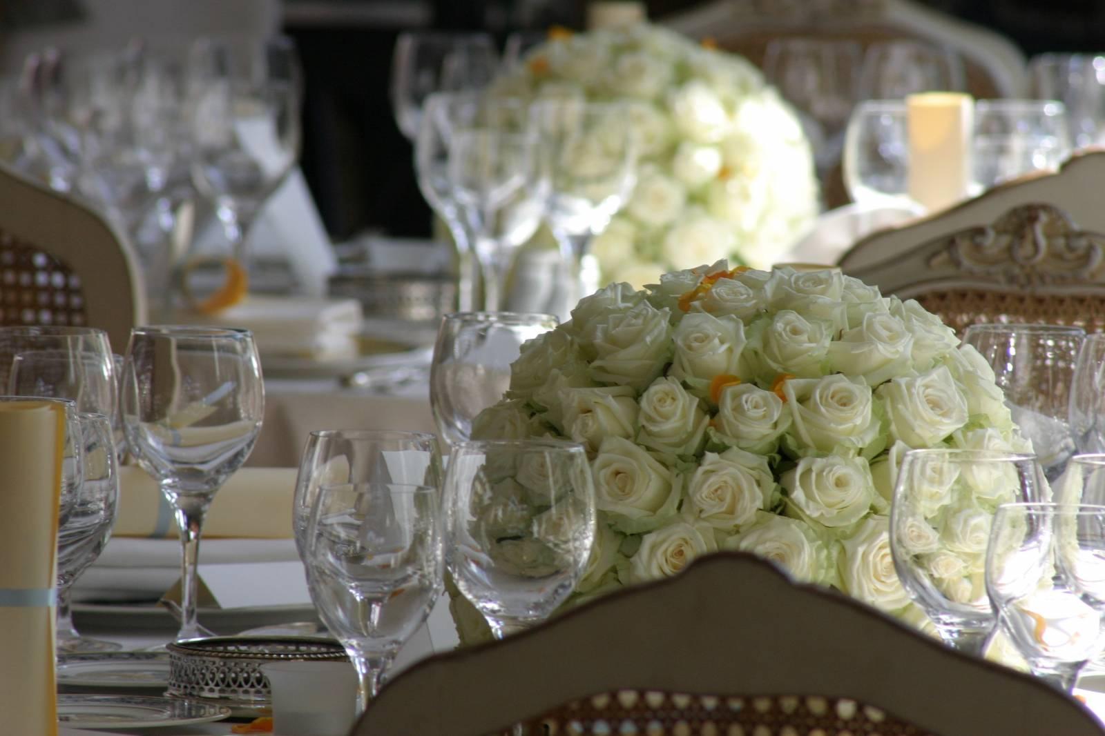 Ann Wieme - House of Weddings-24
