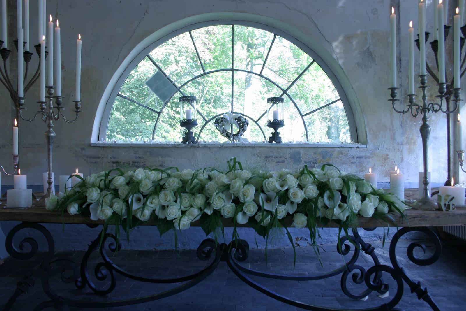 Ann Wieme - House of Weddings-25