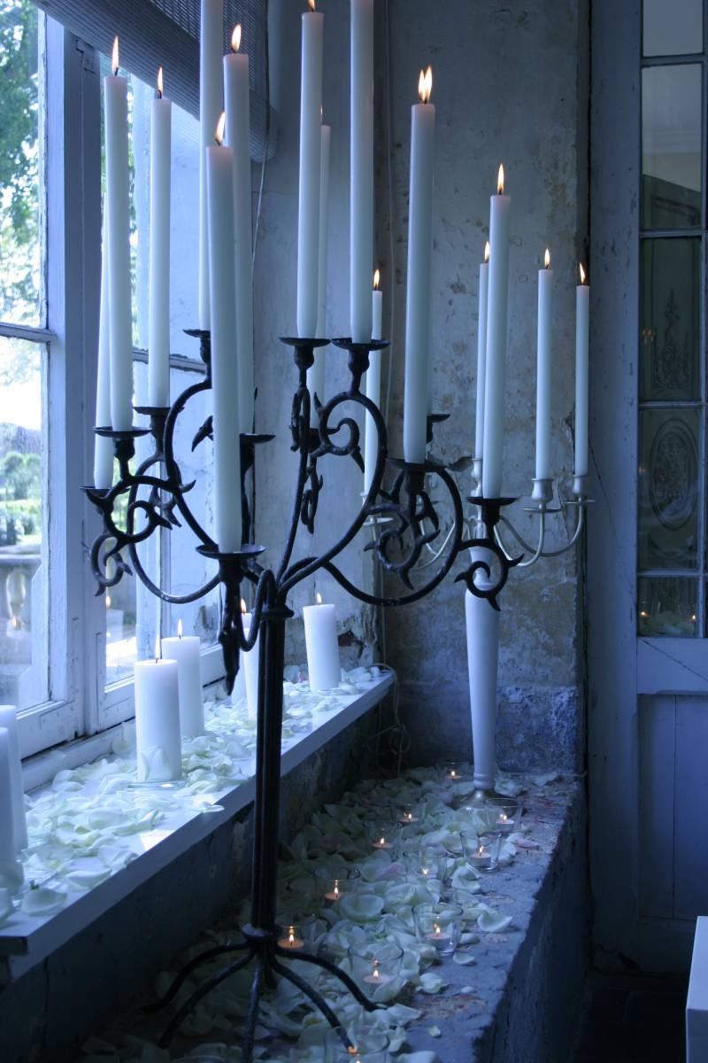 Ann Wieme - House of Weddings-28