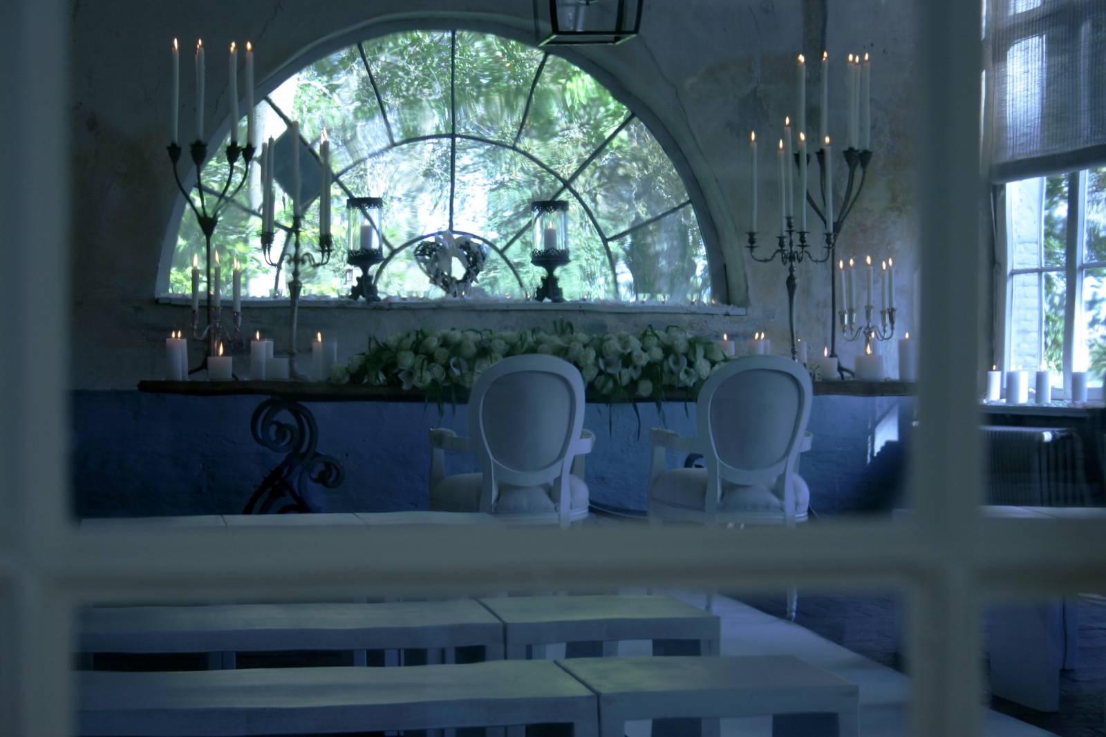 Ann Wieme - House of Weddings-29
