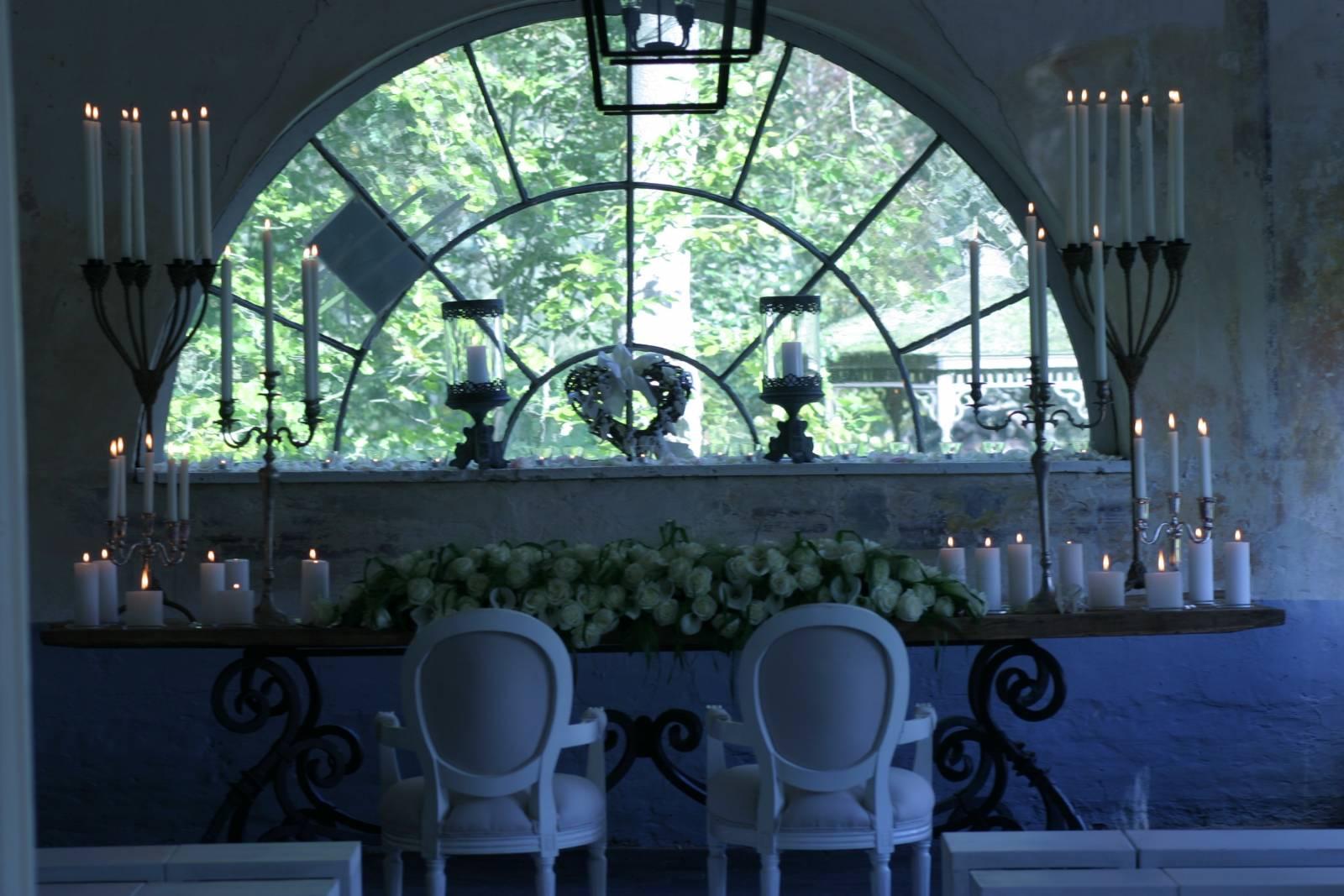 Ann Wieme - House of Weddings-30