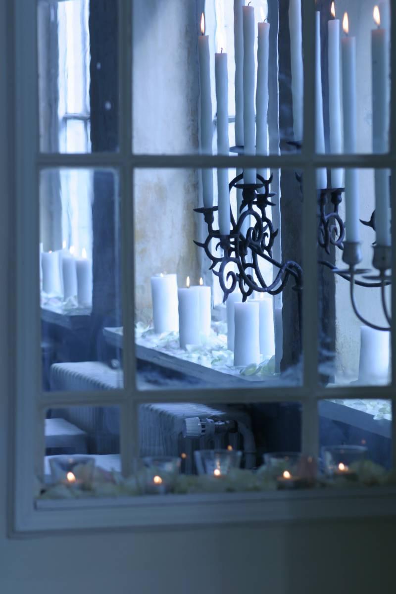 Ann Wieme - House of Weddings-32