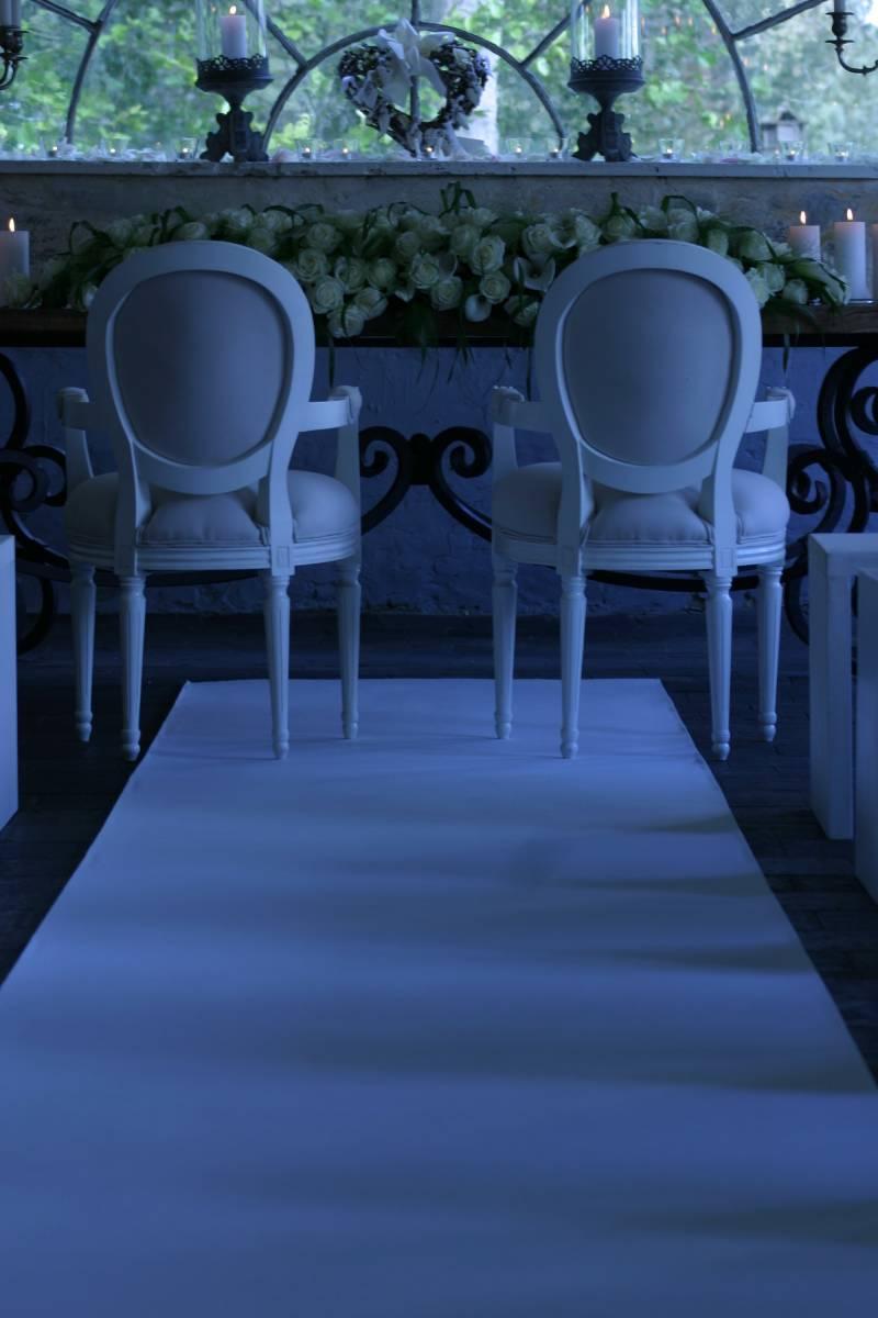 Ann Wieme - House of Weddings-34